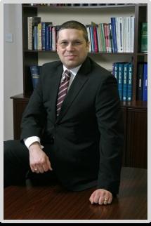 Ian-S-Epstein