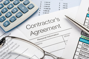 IR35 Advice for Contractors